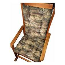 50 Most Popular Rustic Seat Cushions For 2018