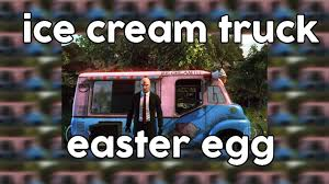 Hitman : Absolution | Ice Cream Truck Easter Egg. - YouTube Cartoony Punisher Vantruck Custom Toy Discussion At Toyarkcom Hitman Absolution Ice Cream Van For Gta San Andreas Diego4fun Zone Maro 2016 Benchmarked Notebookchecknet Reviews Lenny Dexter Wiki Fandom Powered By Wikia Walkthrough Gamezone Truck Killer Easter Egg Pc Hd Watch Bleachers Jam Out On Top Of A Speeding Glad To See Wwe Update Their Graphics On Semi Trucks Squaredcircle
