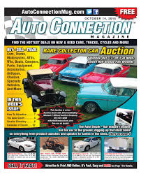 10-14-15 Auto Connection Magazine By Auto Connection Magazine - Issuu Craigslist Semi Trucks For Sale Alburque Petite Peterbilt Winch 101415 Auto Cnection Magazine By Issuu Western Slope Cars And Truck By Owner Best Image Of Car 2017 2016 Nissan Titan Xd Its Good Enough To Make You Reconsider Your Gorgeous San Jose Refighter Suspected Of Molesting Boy Sfgate Quality El Paso Rvs At 24990 Could This 2000 Bmw M5 Touring Be An Estate Thatll Sell Craigslist Grand Opening Youtube Unusual East Tx Heavy