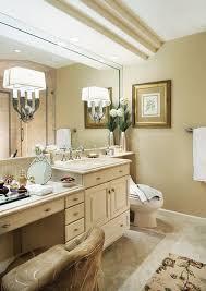 dressing table sink combo future house pinterest dressing