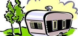 272x125 Rv Travel Cartoon Clipart