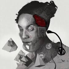 No Ceilings Mixtape Clean Download by Disconnected Gabe U0027nandez