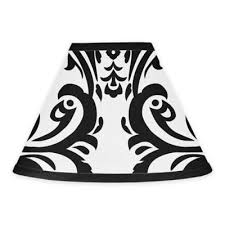 Bed Bath And Beyond Mini Lamp Shades by Buy Black Lamp Shades From Bed Bath U0026 Beyond
