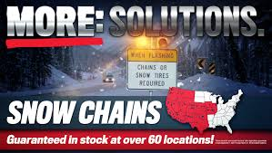Snow Chains | TravelCenters Of America Truck Stop Ta Petro This Morning I Showered At A Girl Meets Road Near Me Locations Joplin 44 Home Facebook Grand Opening Ta Hebron Opens Bob Evans Restaurant Columbia Sc Is Now Open Travelcenters Of America