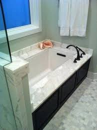 Mobile Home Bath Tubs Bathtub Best 25 Bathtubs Ideas Pinterest