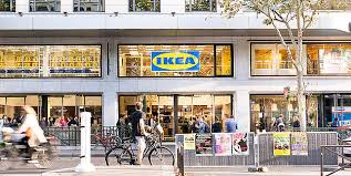 ikea deutschland ingka plant acht city formate in