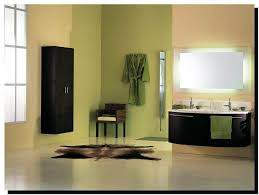 Top Bathroom Paint Colors 2014 by Most Popular Bathroom Paint Colors 2014 Advice For Your Home