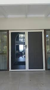 Crimsafe Doors & A Garage Area With Crimsafe Security Doors And ... Caravan Awnings North West Bromame Remarkable Window Privacy Screen Contemporary Best Inspiration Cleaning Solution For Canvas Awning 25 Outdoor Blinds Ideas On Pinterest Patio Franklyn Blinds Awning Security Alinium Shutters Exterior Awnings Screens Timber Brisbane North And South Youtube Repair Place