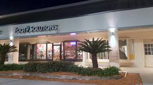 Michaels Coupon Jacksonville Fl - Hollywood Horror Nights ... Red Rock Atv Rentals Promo Code Roller Skate Nation Coupons How To Coupon In Virginia True Metrix Air Meter Bizchaircom Pita Pit Tampa Menu Discount Ami Hotels Current Yield Bond Enterprise Weekly Specials Ticketmastercom Peak Candle Brand Whosale Biz Chair Best Sale Groove Mazda Arapahoe Service Izumi Commack Bbq Gas Ldon Discount N1 Wireless Wrc 6 Codes Ad Trophy