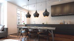 Ideal Tile Paramus New Jersey by Mediterranean Tile The Best Tile Design In New Jersey For