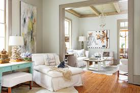 Southern Living Living Room Photos by Southern Living Room Colors U2013 Modern House