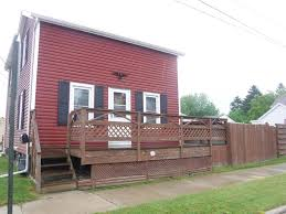 El Patio Eau Claire Water Street by Manitowoc County Wi Homes For Sale Realty Solutions Group