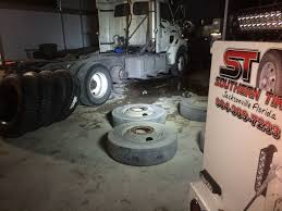 24/7 Folkston Truck Tire Service (904) 389-7233 | Folkston Truck ... Truck Tires Mobile Tire Servequickfixtires Shopinriorwhitepu2trlogojpg Repair Or Replace 24 Hour Service And Colorado Springs World Auto Centers Dtown Co Side Collision Wrecktify Dump Truck Tire Repair Motor1com Photos And Trailer Semi In Branick Ef Air Powered Full Circle Spreader 900102 All Pasngcartireservice1024x768jpg Southern Fleet Llc 247