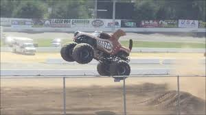 Monster Jam Stafford Springs, CT 2017 Sunday Afternoon: Freestyle ... Monster Jam Live Roars Into Montgomery Again Tickets Sthub 2017s First Big Flop How Paramounts Trucks Went Awry Toyota Of Wallingford New Dealership In Ct 06492 Stafford Motor Speedwaystafford Springsct 2015 Sunday Crushstation At Times Union Center Albany Ny Waterbury Movie Theaters Showtimes Truck Tour Providence Na At Dunkin Blaze The Machines Dinner Plates 8 Ct Monsters Party Foster Communications Coliseum Hosts Monster Truck Show Daisy Kingdom Small Fabric 1248 Yellow
