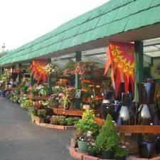 Knollwood Garden Center and Landscaping Nurseries & Gardening