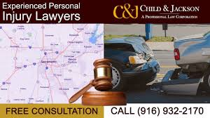 Sacramento, CA Experienced Personal Injury Lawyers - YouTube Big Truck Accidents Archives 1800 Wreck Bicycle Safety Tips To Prevent Needing An Accident Attorney Mova 98 Chevy Silverado Compre Car Insurance Fresno Lawyer Sacramento Fatal Rollover Collision Injury Attorneys Need A Train In Ct Ny Ma The 1985 Insuranmce Columbia Sc Crash 101 Blog June 29 2017 Motorcycle Drake Law Firm Lawyers Amerio Find Quotes Columbus Ohio If I File Lawsuit For Truck Accident Will Be Suing The
