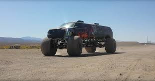 The Mother Of All Monster Trucks Is Up For Sale - SuperUnleaded.com 1985 Chevy 4x4 Lifted Monster Truck Show Remote Control For Sale Item 1070843 Mini Monster Trucks 2018 Images Pictures 2003 Hummer H2 4 Door 60l Truck Trucks For Sale Us Hotsale Tires Buy Sales Toughest Tour Cedar Park Presale Tickets Perfect Diesel By Dodge Ram Custom Turbo 2016 Shop Built Mini Ar9527 Sold Jul Fs Or Ft Fg Rc Groups In Ohio New Car Release Date 2019 20 Truckcustom