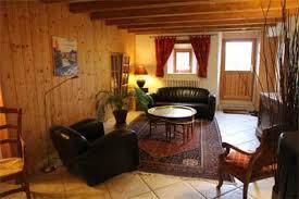 chambre d hote jura a acheter chambres d hôtes à lajoux près des rousses