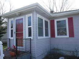 100 Dorr House Replacement Windows Company In Holland Wyoming Nearby
