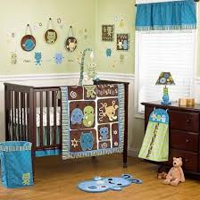 monster nursery theme for your baby s room hubpages