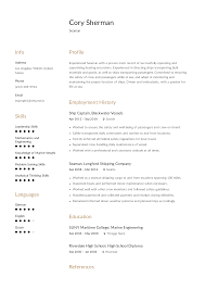 Seaman Resume Templates 2019 (Free Download) · Resume.io Resume Skills For Customer Service Resume Carmens Score Machine Operator Sample Writing Tips Genius Soft And Hard Uerstanding The Difference How To Write A Perfect Internship Examples Included 17 Best That Will Win More Jobs 20 For Rumes Companion Welder Example Livecareer Job Coach Description Ats Ways Career Soft Skills Hard Collection De Cv Vs Which Are Most Important