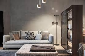 sofas lounge sofas relax sofas lounge möbel wohnen lounge