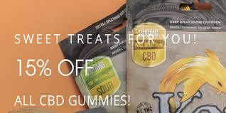 VaporDNA CBD Sale! 15% Off All CBD Gummies - Vaping Cheap Deals Promotion Eboss Vape Gt Pod System Kit Coloring Page Children Coloring Bible Stories Collection 25 Off Mig Vapor Coupon Codes Black Friday Deals Nano Vapor Coupons Discount Coupon For Mulefactory Lounges Coupons Discounts Promo Code Available Sept19 Vaperdna Vapordna On Vimeo Best Online Vape Shops 10 Of The Ecigclopedia Shopping As Well Just How They Work 20 On All Vaporizers Vapordna At Coupnonstop 30 Vapordna Images In 2019 Codes