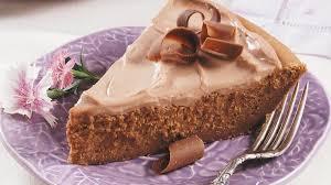 recette de gâteau au fromage et moka gâteau au fromage choco