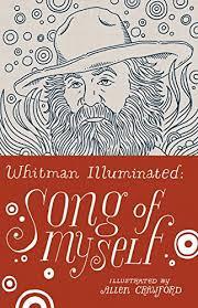 Walt Whitman The Wound Dresser Pdf by Walt Whitman Biography Biography Online