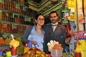 lalla fatima cuisine lalla fatima foto cuisine marrakech marrakesh tripadvisor