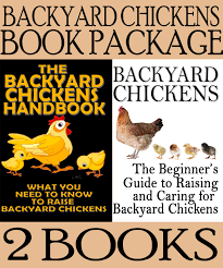 Buy Backyard Chickens Guide To Coops And Tractors In Cheap Price ... 1084 Best Raising Chickens In Your Back Yard Images On Pinterest 682 Chicken Coops 632 Backyard Ducks Keeping Backyard Chickens Agriculture And Food 100 Where To Buy Or Meet The Best 25 Ideas Pharmacologist Warns That Eggs From Pose Poultry Poultry Hub 7 Reasons You Should Raise 50 Pams