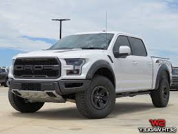 2018 Ford Raptor For Sale With 2018 Ford F 150 Raptor 4×4 Truck For ... 2014 Ford Raptor Longterm Update What Broke And Didnt The 2017 F150 2018 4x4 Truck For Sale In Dallas Tx F73590 Pauls Valley Ok Jfc00516 Used 119995 Bj Motors Stock 2015up Add Phoenix Replacement Ebay Find Hennessey Most Expensive Is 72965 New Or Lease Saugus Ma Near Peabody Vin