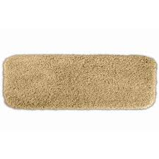 Yellow Gray Bathroom Rugs by 100 Runner Bath Rugs Yellow Bath Rugs Mats Yellow Bathroom