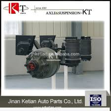Auto Air Bag Suspension, Auto Air Bag Suspension Suppliers And ... 7387 Rear C10 Air Ride Suspension Kit Chassfabsuspension Lucifinil 2pcs New F07 Gt Spring Bag 0613 Mercedesbenz Rclass W251 Arnott P2793 Compressor For Tahoe Suburban Kelderman Amazoncom Air Lift 60818 1000 Series Automotive Side Hendrickson Truck Extended Warranty Talonusa Unveils Line Of Systems Dodge 51 Ford Bagride Ideas Goodyear 8017 Contitech 644n Springs
