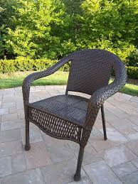 Amazon.com : Stackable Straight Back Wicker Chairs (four Included ... Reve Guest Chair Straight Leg Round Back Qty 2 Green Straightback Amish Direct Fniture Chrbackstraightjpg Paul T Cowan Photography Portfolio Pacific Custom Parson Ding Best Outdoor Patio Crate And Barrel Get The Height Right For Stools Trex Chairs Room Wooden Straight Back Ding Chair Wbr Interiors Lawn Usa Making Quality Folding Alinum