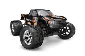 Amazon.com: HPI Racing 115116 1/10 Jumpshot MT RTR 2WD Vehicle: Toys ... On Road 4wd Electric Rc Car Hpi Cars Off 2 Channel Rc Hpi Savage Xl 59 Nitro Skelbiult Adventures Unboxing The Hpi Savage Xs Flux Minimonster Truck Best Gas Powered To Buy In 2018 Something For Everybody 6s Lipo Hot Wheels Hp W Flm Kit Monster Truck Bigfoot Remote Control Battery Racing Radio Nitro Firestorm 10t Stadium Amazoncom 5116 110 Jumpshot Mt Rtr 2wd Vehicle Toys Blitz Flux Scale Shortcourse Braaap New Toy Savage X 46 Youtube