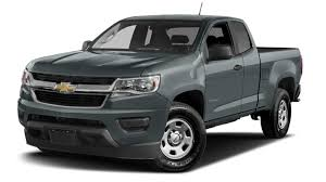 New 2018 Chevrolet Colorado Work Truck In Framingham, MA - Herb ... 2018 New Chevrolet Colorado Truck Ext Cab 1283 At Fayetteville Work Truck 4d Crew Cab Near Schaumburg Zr2 Aev Hicsumption 2017 Chevy Review Pickup Trucks Alburque 4wd Extended In San Antonio Tx 1gchscea5j1143344 Bob Howard Oklahoma City Car Dealership Near Me 2015 Is Shedding Pounds The News Wheel First Drive 25l Offers A Nimble Fuel 2wd Ext