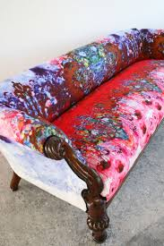 Restuffing Sofa Cushions London by The 25 Best Furniture Upholstery Ideas On Pinterest Upholstery