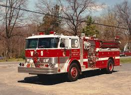 Pin By Gregory Matanoski On Hahn Fire Trucks | Pinterest | Fire ... Dc Drict Of Columbia Fire Department Old Engine 2 Pillow Borough Danfireapparatusphotos Apparatus Dewey Company Retired Levittown 1 Pin By Gregory Matanoski On Hahn Trucks Pinterest 1980 Truck 076 Park Row Hose 3 Wallington New J Flickr Hahn Apparatus Vintage Fire Trucks Taking Center Stage At Weekend Show Cranston 1985 Hcc For Sale 70810 Miles Boring Or 2833