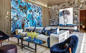 100 William Georgis Architect T Revamps A Midcentury Marvel In Southern