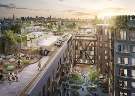 Bed Stuy Gentrification by With 2 5 Billion In Brooklyn Real Estate Hasidic Investors Are A