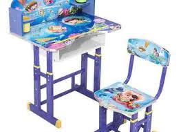 Step2 Deluxe Art Desk by Deluxe Art Master Desk Kids Art Desk Step2 Kids Desk And Chair