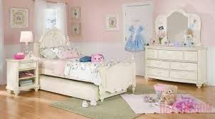 bedroom color bedroom paint colors 2016 house wall colour room