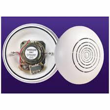 Bogen Ceiling Tile Speakers by Amazon Com Bogen Sm4t Easy Install Ceiling Speaker Electronics