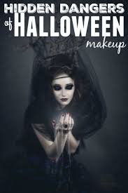 Is Halloween A Satanic Holiday by Best 20 What Is Halloween About Ideas On Pinterest Homemade