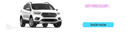 Tom Masano Ford Lincoln | New Ford Dealership In Reading, PA 19607 2018 Ford Expedition Deals Specials In Ma Lease 2017 Ram 1500 Vs F150 Skokie Il Sherman Dodge New North Hills San Fernando Valley Near Los Angeles Syracuse Romano F350 Prices Antioch Special Laconia Nh F250 Orange County Ca Leasebusters Canadas 1 Takeover Pioneers 2015 Offers Finance Columbus Oh Truck Month At Smail Only 199mo Youtube Preowned Rebates Incentives Boston