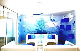 Way To Decorate Your Bedroom Walls Trends Including Best Ways Pictures Nice Room On Interior Decor Home Ideas And