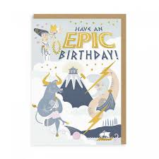 Amazoncom Happy Birthday Letter Banner Gold Hanging Party
