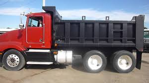 1993 Kenworth T400 Tandem Dump Truck - YouTube Kenworth T800 Wide Grille Greenmachine Dump Truck Chrome Gossers Trucking Excavating Incs Kenworth Dump Truck Flickr T800 2005pr For Sale Vancouver Bc 4 Axle Dogface Heavy Equipment Sales Although I Am Pmarily A Peterbilt Fa 2019 T880 7 205490r _ Sold Youtube 2005 W900 131 2017 T300 Duty 16531 Miles Great Looking New Duvet Covers By Rharrisphotos