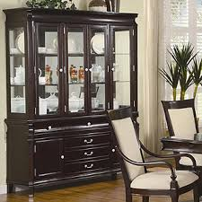 Luxury Dining Room China Cabinet Y58 About Remodel Home Decoration